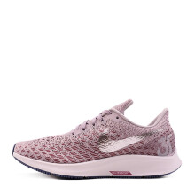Nike Sepatu Air Zoom Pegasus 35 Women's Breathable Sneakers Running Shoes 942855-601