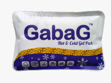 GABAG Ice Gel 200ml
