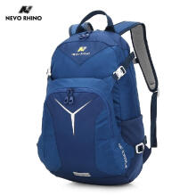 NEVO RHINO 30L Outdoor Climbing Nylon Water-resistant Sports Backpack