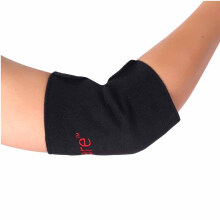 Jantens self-heating elbow thermal tourmaline belt the arm Health Care