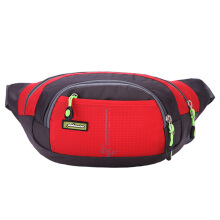 Jantens waterproof pocket men and women outdoor sports bag pocket camping equipment pocket