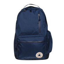 CONVERSE Go Backpack - Navy [One Size] CON7271-A02