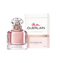 Original Guerlain Mon Guerlain Florale EDP for Women 50ml