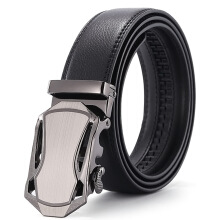 Top fashion men's Belt