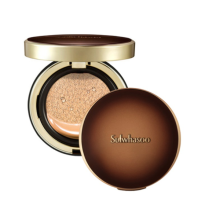 Sulhwasoo Perfecting Cushion Intense With Case