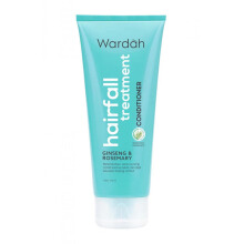 WARDAH Conditioner Hair Fall 170ml