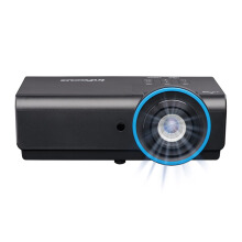 INFOCUS IN3146 Projector