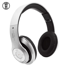 WH STN-16 Bluetooth headphone wireless Headset with microphone for phones
