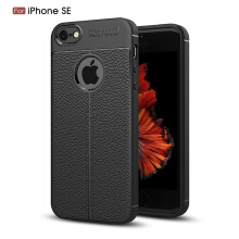 International. Santac Phone Case For iPhone X 6 6S 7 8 Plus 5s Full Cover Soft Silicone