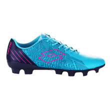 LOTTO BLADE FG - SCUBA BLUE/ECLIPSE/PINK NEON