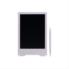 IUIGA Scribble & Learn LCD Writing Tablet