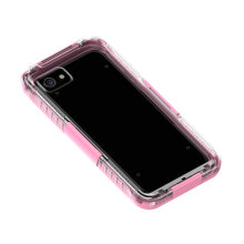 Waterproof Silicone Full Protective Case Cover Suitable for iPhone/for Samsung