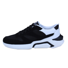 SiYing Original Korean version of the trend of cool mesh sports shoes
