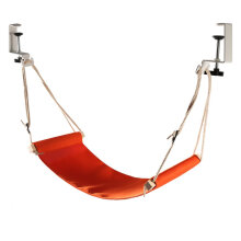 Aosen work rest state two modes Lifting device Shocking Orange