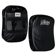 FAIRTEX Kick Shield FS3 Black