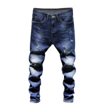 Wei's Exclusive Selection Fashion Male Trousers M-PANTS-CSZKA601
