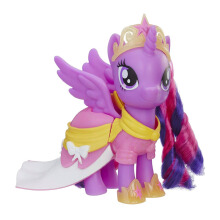 MY LITTLE PONY Princess Twilight Sparkle MLPE0997