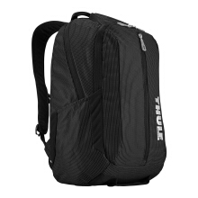 THULE Crossover Tas Backpack 32 L TCBP-317 - Black