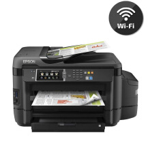 Epson L1455 All In One Printer (Print, Scan, Copy)