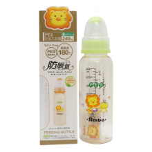 Simba PES Feeding Bottle - 240ml