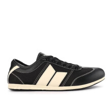 MACBETH Brigthon - Black Cement
