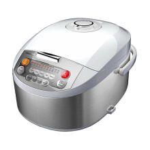 PHILIPS HD3038-30 Rice Cooker 1.8L