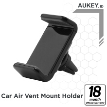 Aukey Holder Car Mount Air Vent - 500226