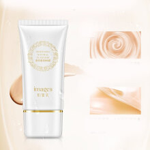 [COZIME] Images Concealer moisturizing light natural BB cream Mild not hurt nourishing Others Natural color 1