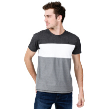 GREENLIGHT Men Tshirt 5812 258121712 - Grey