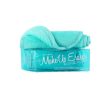 THE MAKEUP ERASER Original - Turquoise
