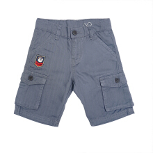 LOONEY TUNES Cargo Short Pants - LBCT0200180