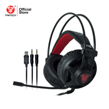 Fantech Headset Gaming HG-13 CHIEF