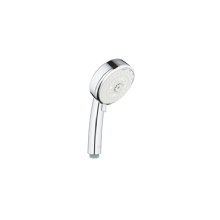 GROHE New Tempesta Cosmopolitan 100 Hand shower 4 spray