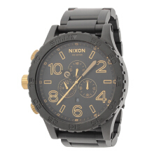 Nixon ニ ク ソ ン THE51-30 chrono A0831041 watches