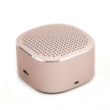 WK Design SP-280 Bluetooth Portable Sound Box Speaker
