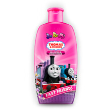 DOREMI Shampoo Thomas & Friends Fast Friends 200ml
