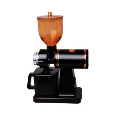 Feima Coffee Grinder 600N
