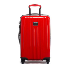 TUMI V3 International Expandable Carry-On - Sunset
