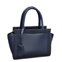 [free ongkir]Jims Honey - New Fashion Bag - Celine Bag Navy