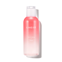 Laneige Fresh Calming Toner - 250Ml