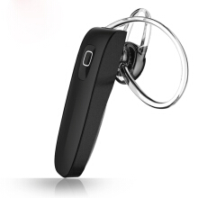 Jantens Stereo Bluetooth Headset Mini V4.0 Wireless Bluetooth Handsfree Universal App for all iPhones