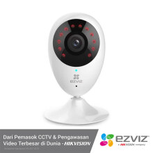 EZVIZ Mini O Plus 1080P IP Camera CCTV With Night Vision