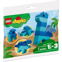 LEGO Duplo My First Dinosaur 30325