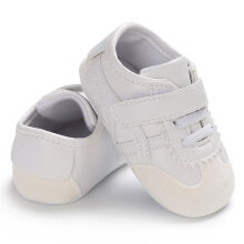 TOWER PRO C-445 Baby Sports Shoes Toddler Gold 11CM