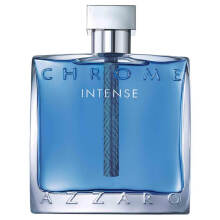 Azzaro Chrome Intense Man 100 ML