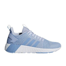 ADIDAS Questar BYD W - Blue