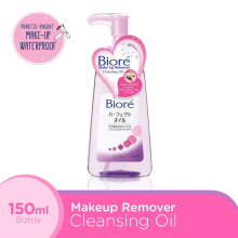 BIORE Cleansing Oil 150 ml