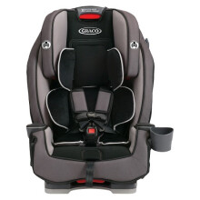 GRACO Carseat Milestone™ All-in-1 - Domino