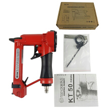 xzante Pneumatic Nail Tool 80/16 Woodworking Tools Staple Upholstery Stapler For Furniture Grapadora Framing
