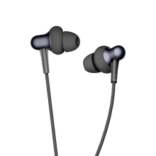 1MORE STYLISH DUAL-DYNAMIC IN-EAR HEADPHONES